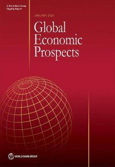 Global economic prospects - World Bank