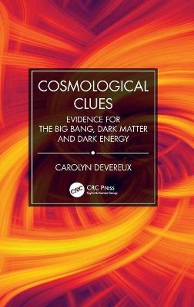 Cosmological Clues - Carolyn Devereux