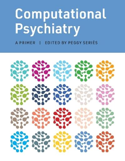 Computational Psychiatry - Peggy Series