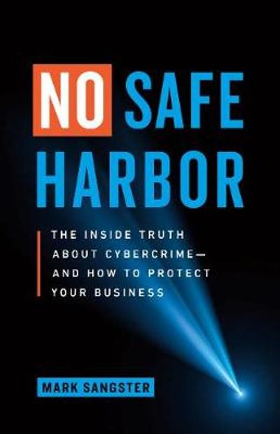 No Safe Harbor - Mark Sangster