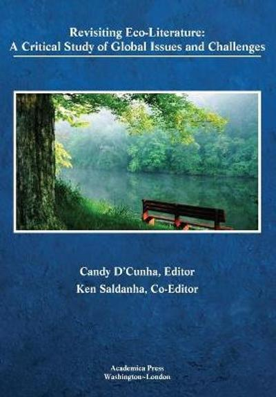 Revisiting Eco-Literature - Candy D'Cunha