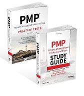 PMP Project Management Professional Exam Certification Kit - Kim Heldman Vanina Mangano