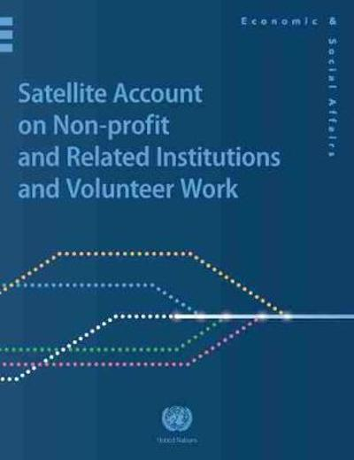 Handbook of accounting - United Nations: Department of Economic and Social Affairs: Statistics Division