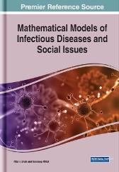Mathematical Models of Infectious Diseases and Social Issues - Nita H. Shah Mandeep Mittal