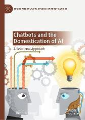 Chatbots and the Domestication of AI - Hendrik Kempt