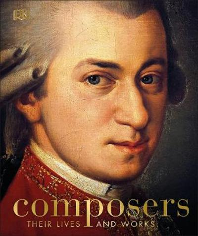 Composers - DK