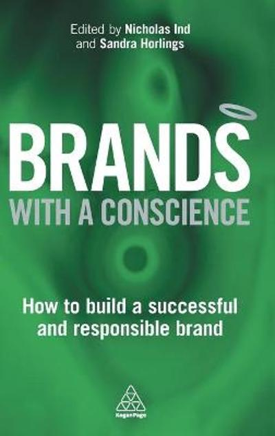 Brands with a Conscience - Nicholas Ind