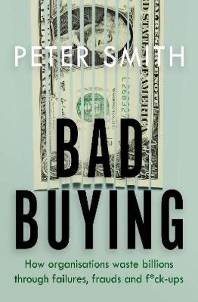 Bad Buying - Peter Smith