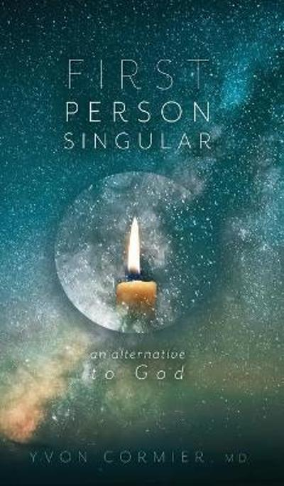 First Person Singular - Yvon Cormier