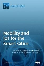 Mobility and IoT for the Smart Cities - Luis Hernandez-Callejo Sergio Nesmachnow