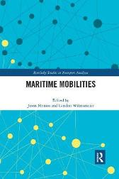 Maritime Mobilities - Jason Monios Gordon Wilmsmeier