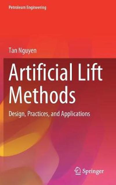 Artificial Lift Methods - Tan Nguyen