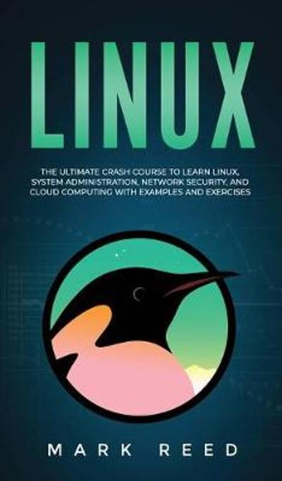 Linux - Mark Reed