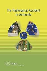 The Radiological Accident in Ventanilla - IAEA