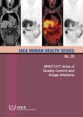 SPECT/CT Atlas of Quality Control and Image Artefacts - IAEA