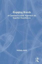 Engaging Brands - Michela Addis