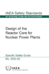 Design of the Reactor Core for Nuclear Power Plants - IAEA