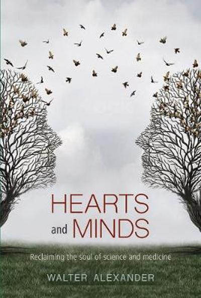 Hearts and Minds - Walter Alexander