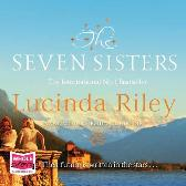 The Seven Sisters - Lucinda Riley Emily Lucienne