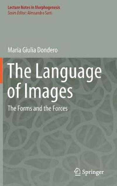 The Language of Images - Maria Giulia Dondero