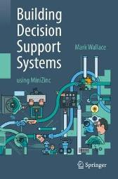 Building Decision Support Systems - Mark Wallace