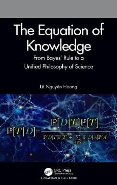 The Equation of Knowledge - Le Nguyen Hoang