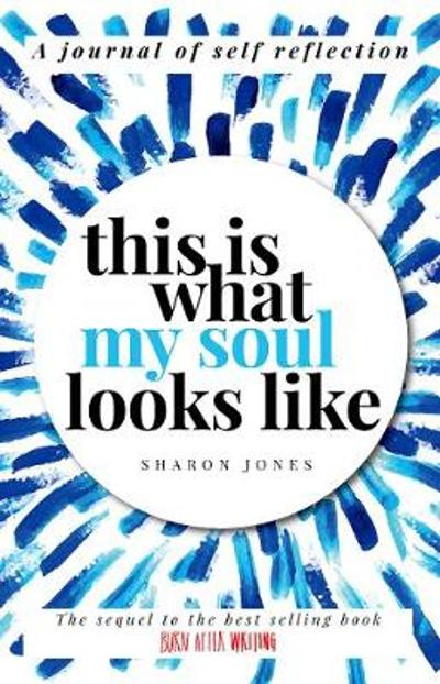 This is What My Soul Looks Like - Sharon Jones