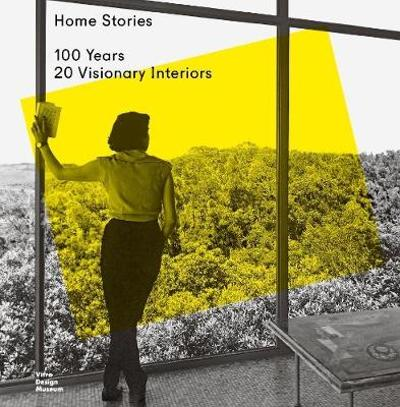 Home Stories -