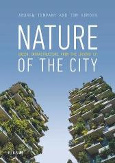 Nature of the City - Tom Armour Andrew Tempany