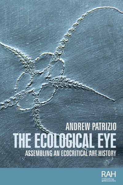 ecological eye - Andrew Patrizio