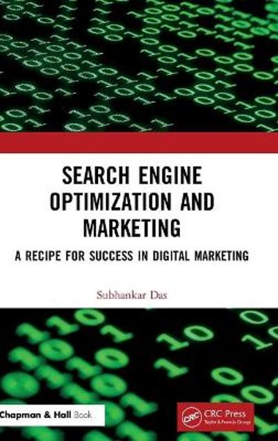 Search Engine Optimization and Marketing - Subhankar Das