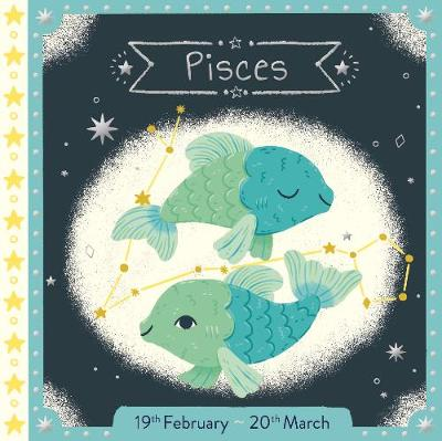 Pisces - Campbell Books