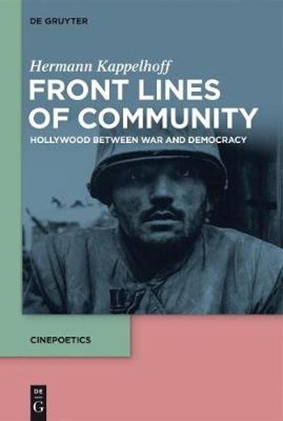 Front Lines of Community - Hermann Kappelhoff
