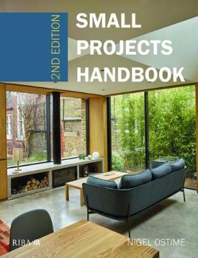 Small Projects Handbook - Nigel Ostime