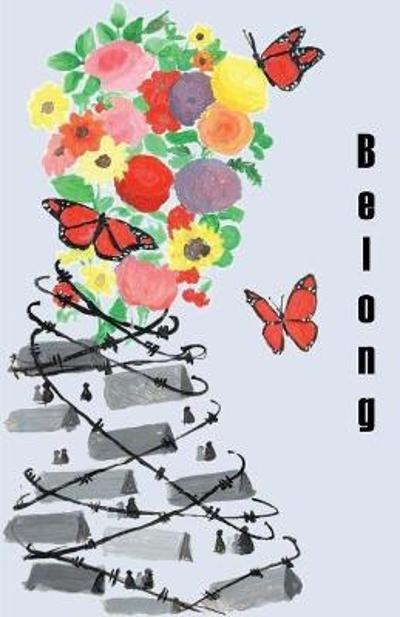 Belong - Verity Glendenning