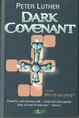 Dark Covenant - Peter Luther
