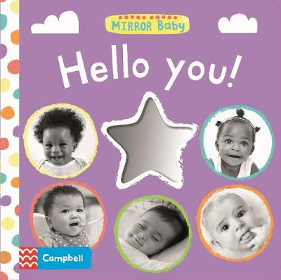 Hello You! - Campbell Books