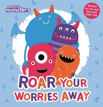 Mindful Monsters - Scholastic