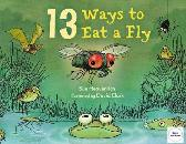 13 Ways to Eat a Fly - Sue Heavenrich DAVID CLARK