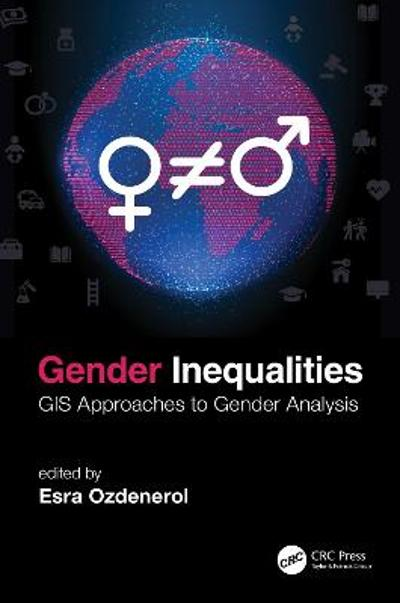 Gender Inequalities - Esra Ozdenerol
