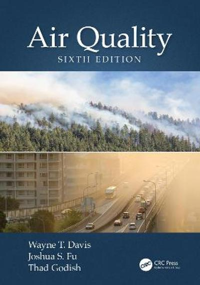 Air Quality - Wayne T. Davis