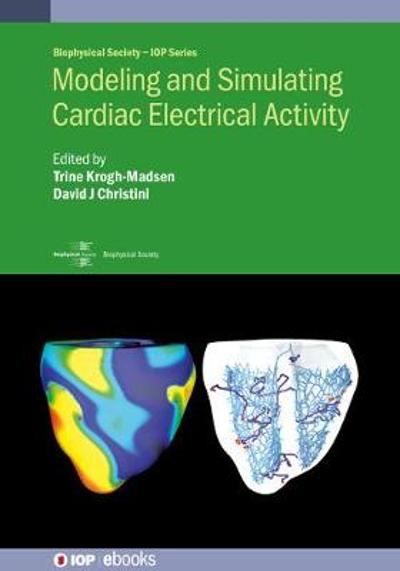 Modeling and Simulating Cardiac Electrical Activity - Dr David J Christini