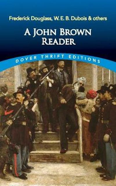 A John Brown Reader - John Brown