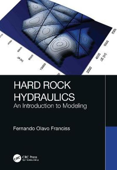 Hard Rock Hydraulics - Fernando Olavo Franciss