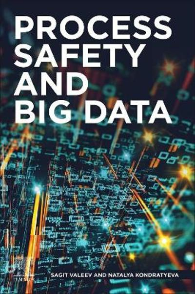 Process Safety and Big Data - Sagit Valeev