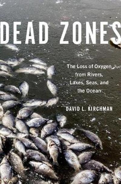 Dead Zones - David L. Kirchman