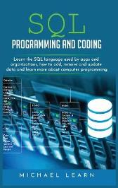 sql programming and coding - Michael Learn