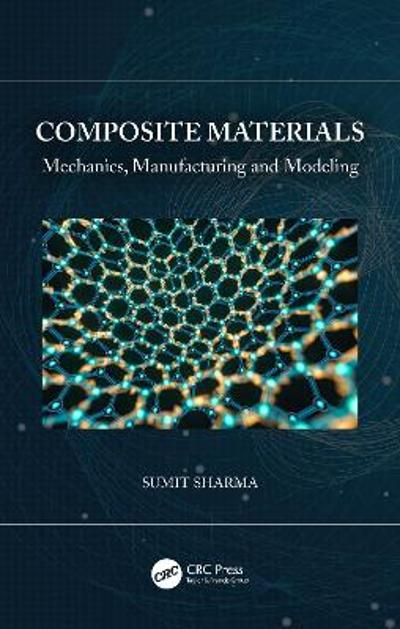 Composite Materials - Sumit Sharma
