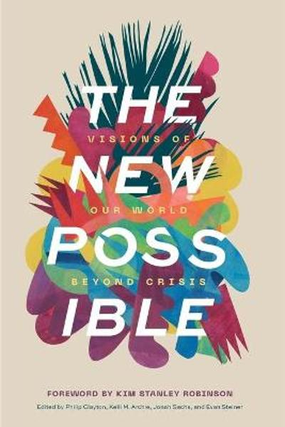 The New Possible - Philip Clayton