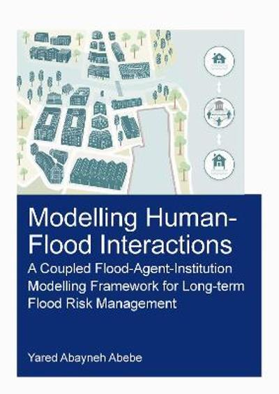 Modelling Human-Flood Interactions - Yared Abayneh Abebe